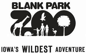 Family Night at the Blank Park Zoo