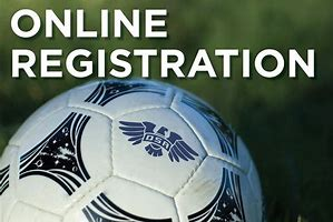 Online Registration Begins July 15th