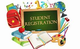 Registration Night at Garton
